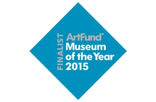 art-fund-moty-2015-logo-314x205