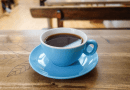 Britain's top coffee houses – the new British brew