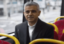 It's official: London's one-hour Hopper bus fare is now unlimited