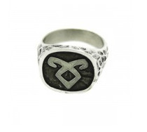 Angelic Glow in the Dark Ring £8.99