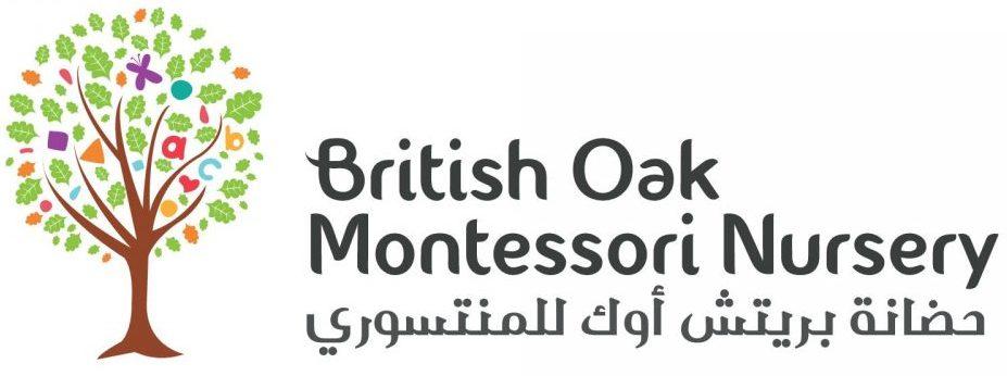 British Oak Montessori Nursery