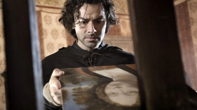 Leonardo' reviews round-up: Aidan Turner's da Vinci drama is 'no  masterpiece' - British Period Dramas