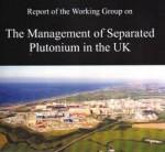 Management-of-separated-plutonium-in-UK