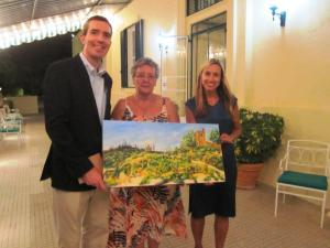 painting-presentation-to-h-e-rob-louise-luke-28-07-16