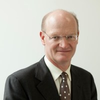Message from UK Science Minister, David Willetts MP