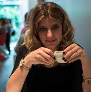 Natalia_Petrov_grande