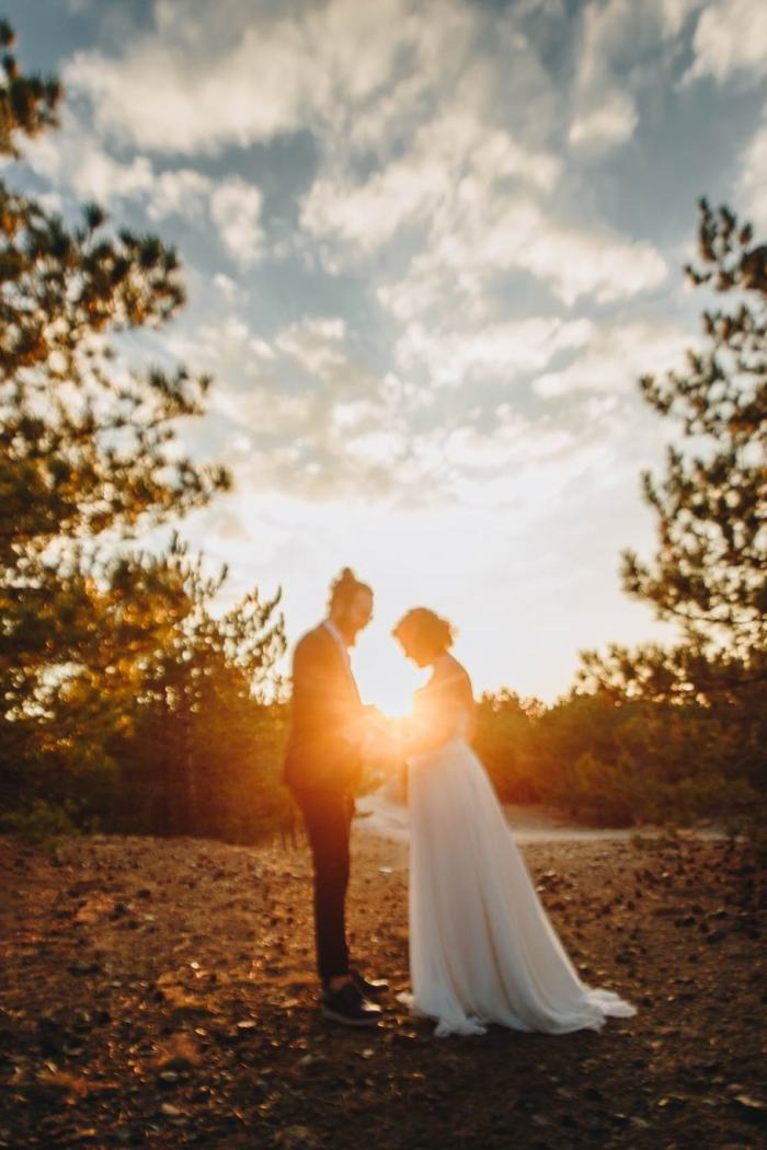 Post-Pandemic: What Will the Future of Weddings Look Like?
