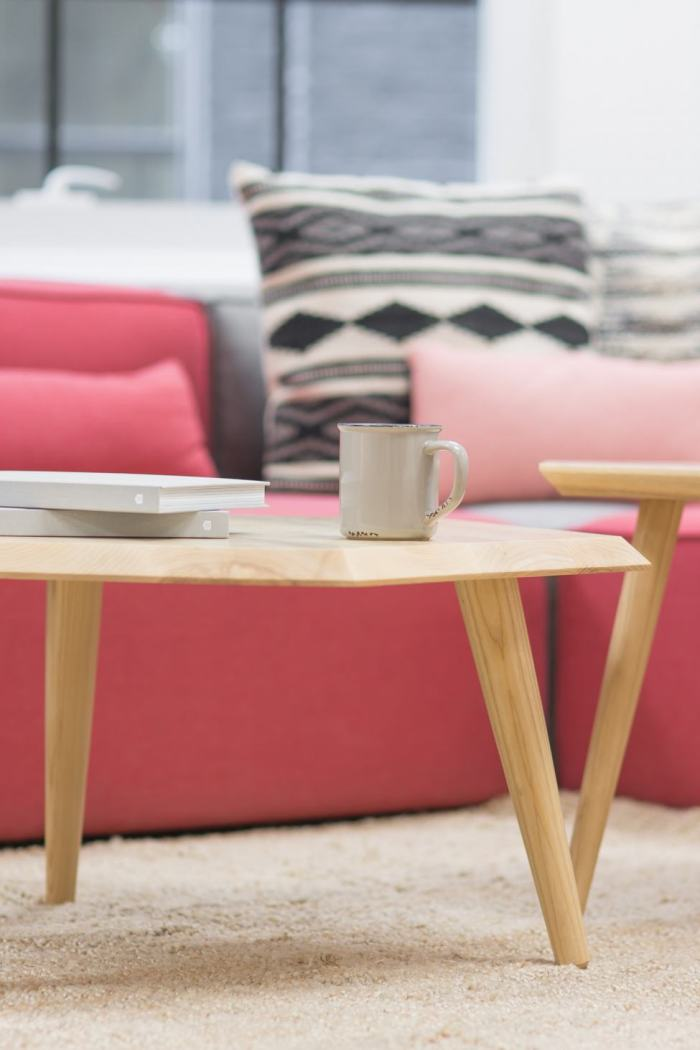 Multipurpose Furniture That Will Be a Smart Investment Every Time