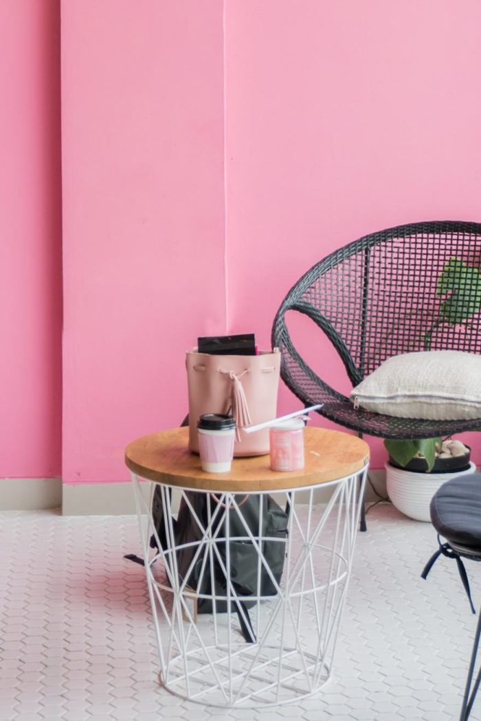 Colour and Emotion – What Should You Choose For Interior Styling?