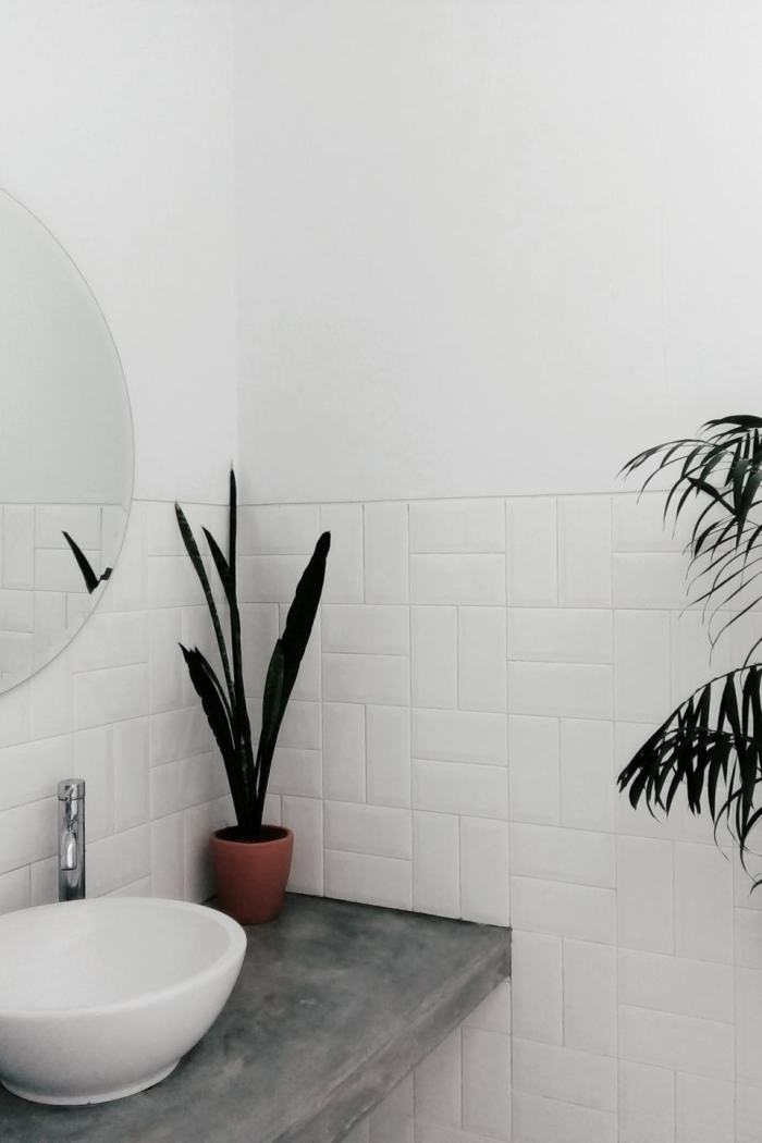 5 Top Bathroom Trends of 2019 That Could Help Inspire Your Next Renovation Project