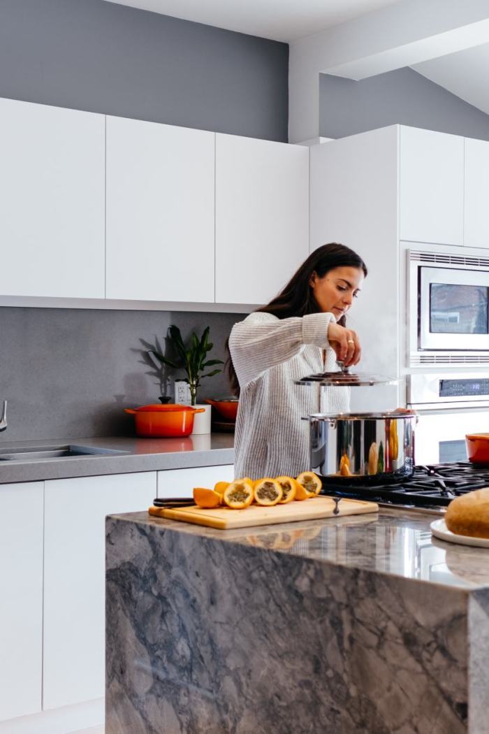 Conscious Living: How To Create a More Conscious Kitchen For 2020
