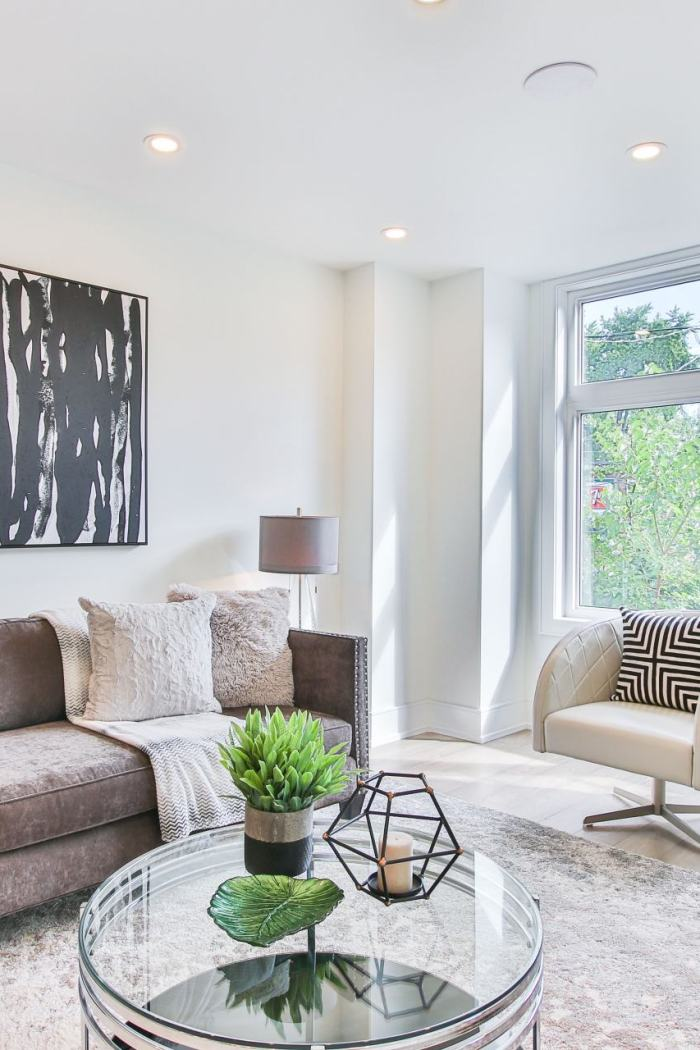 5 Tips For Transforming Your Home Into a Springtime Happiness Haven