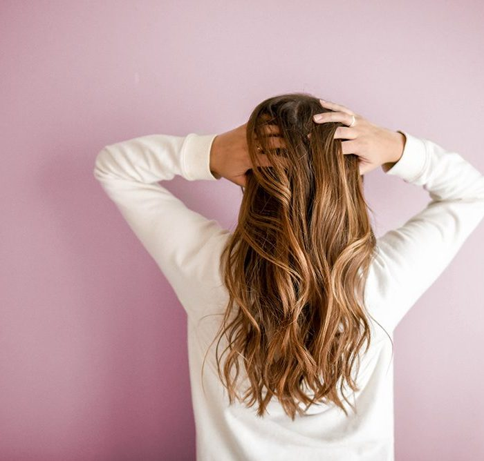 Experts Share The 8 Common Haircare Myths You Shouldn't Fall For
