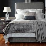 Furniture & homewares