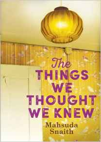 the-things-we-thought-we-knew