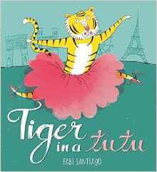 tiger-in-a-tutu