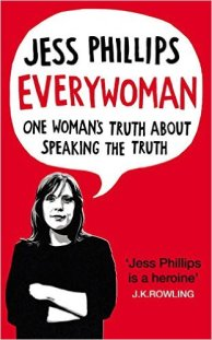jess-phillips-everywoman