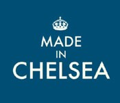 Made in Chelsea Tour
