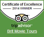 Trip-Advisor-Certificate-of-Excellence-2014