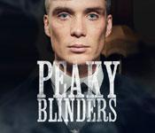 Peaky Blinders Tour