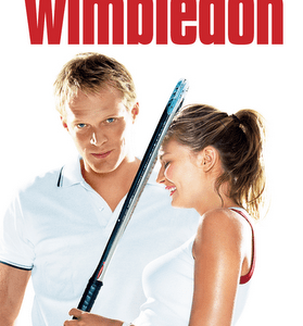wimbledon film location