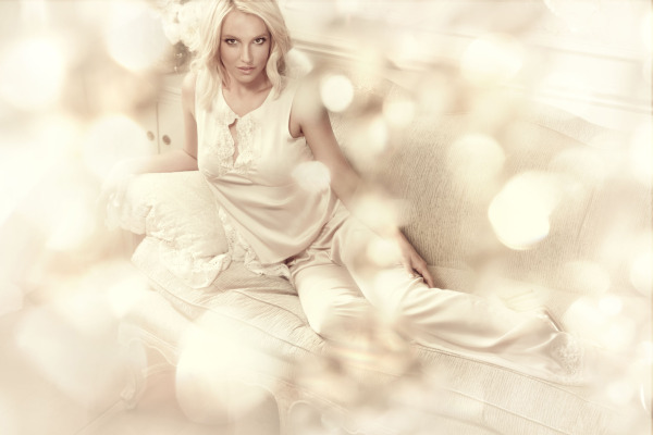BritneyPhoto51