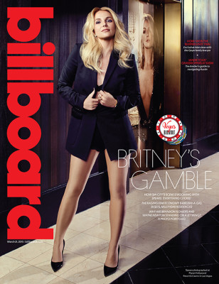 britney-spears-bb8-2015-cover-billboard-510