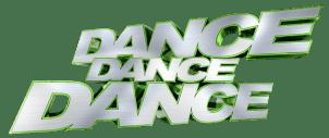 Risultati immagini per Dance dance dance
