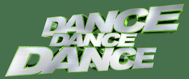 dance-logo