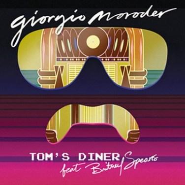 giorgio-moroder-toms-diner-remix-413x413