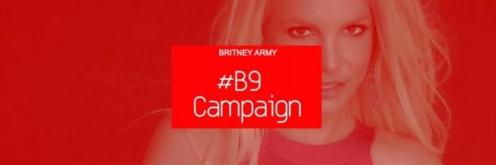 b9 banner 3