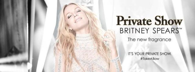 private show 2