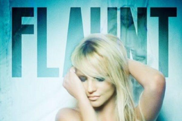 flaunt-4-jpg