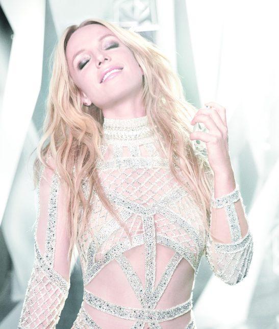 Britney-PR-Shot-High-Res.jpg
