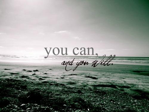 10 Quotes To Get You Through The Tough Times