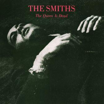 The Queen is Dead, la irreverencia y el encanto de The Smiths