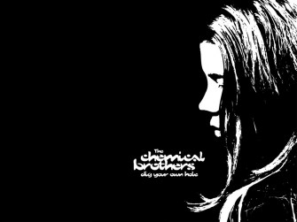 """The Chemical Brothers celebran los 20 años de """"Dig Your Own Hole"""""""
