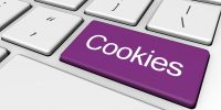 cookies-policy