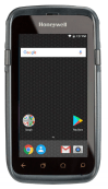 Honeywell Dolphin P60 Android