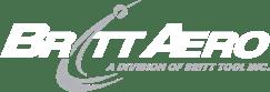 Britt Aero - Aerospace Manufacturing