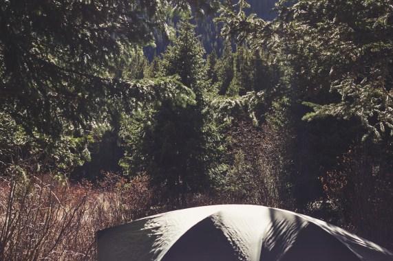 bday-camping-4