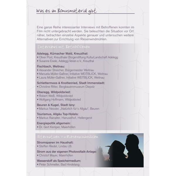 booklet_bonusmaterial