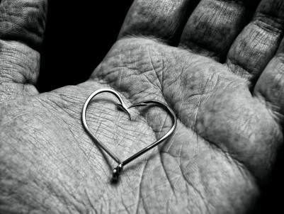Prov 31: Enduring Love