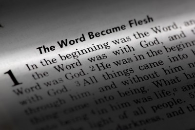 My Journal: Word!