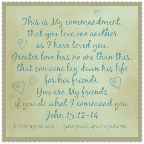 John 15.12_14