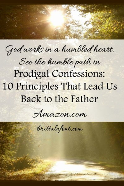 The Humble Path