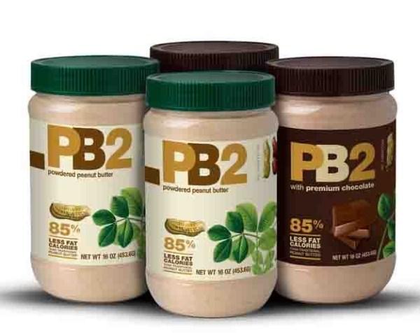 pb2-1-lb-group1