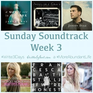 Music, Church, Songs, Joy
