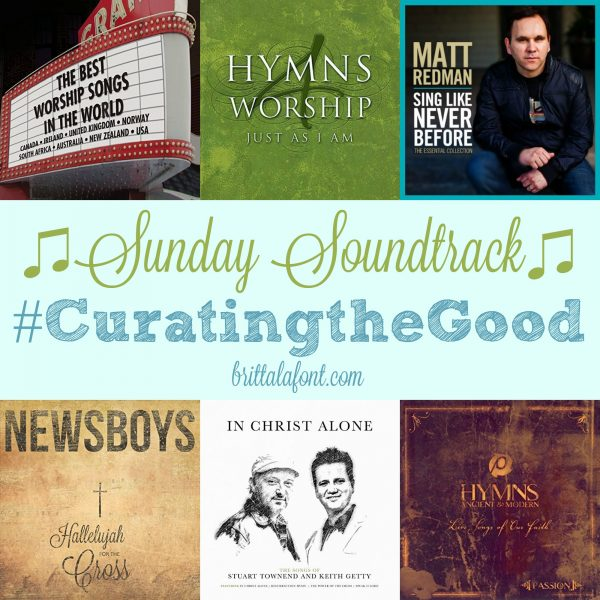 sunday-soundtrack-week-3-curatingthegood