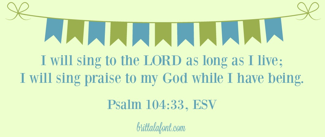 By Photo Congress || 23rd Psalm Song Youtube